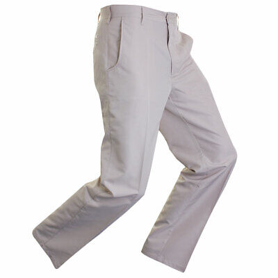 Island Green Mens Tour Golf Trousers Performance Pant - 57% OFF RRP