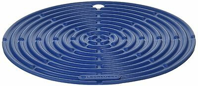 Le Creuset FB401-59 Cool Tool Marseille New