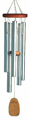 Woodstock Chimes Chicago Blues Windchime New