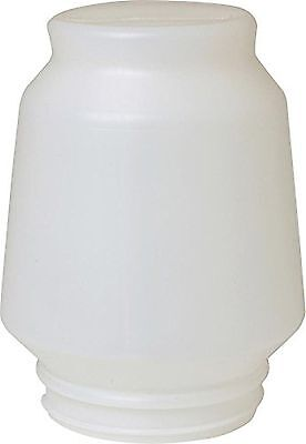 Miller Manufacturing 666 1-Gallon Jar Feeder and Waterer New