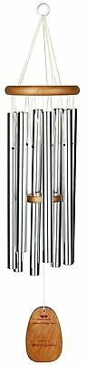 Woodstock Chimes Wedding Chime New