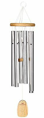 Woodstock Chimes Graduation Chime Medium New