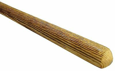 Bon 11-437 60-Inch Replacement Wood Handle for 7-Inch Mortar Hoe New