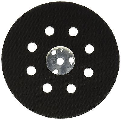 Bosch RS031 Soft Backing Pad for A 3283 New