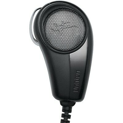 Uniden BC646 4-Pin Microphone for CB Radios New