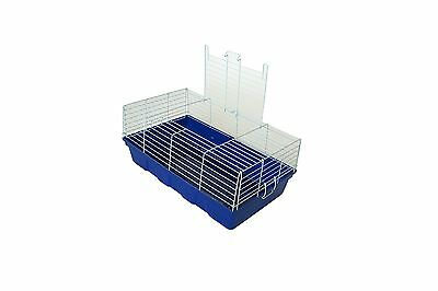 YML Small Cage for Animal New