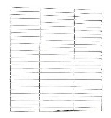 Vision Side Wire Grill for Vision L01/L02 Bird Cages New