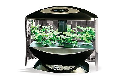 Miracle-Gro AeroGarden Power-Grow Light Boosters New