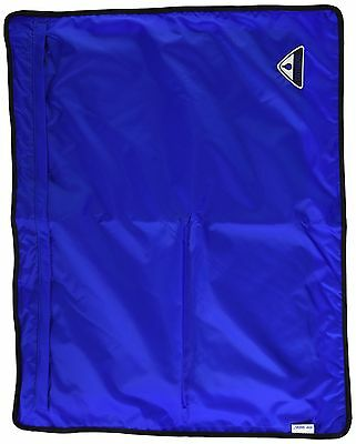 DryKewl Evaporative Cooling Dog Pad Size S New