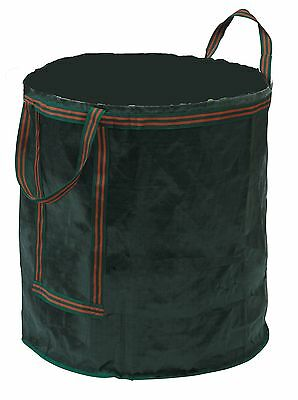 Bosmere G620 Professional Tip Bag 23-Inch by 29-Inch New
