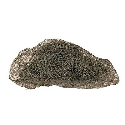 Rivers Edge Products Fish Netting 5X10-Feet New