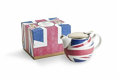 Rosanna English Teapot New