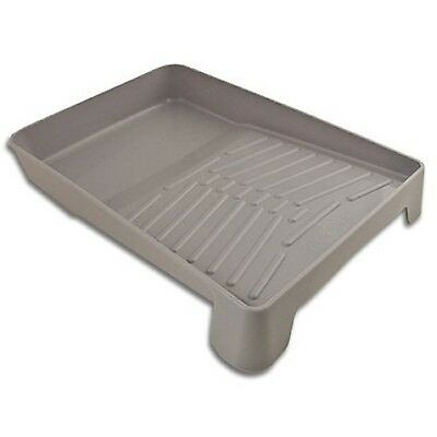 Wooster Brush 0BR4590110 Deluxe Plastic Tray 11-Inch New