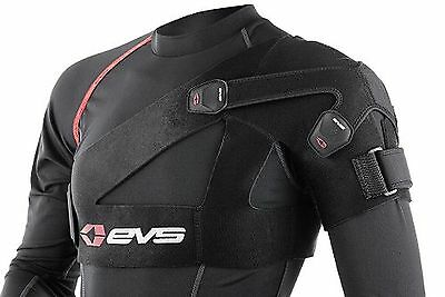 EVS Sports SB03 Shoulder Brace (XX-Large) New