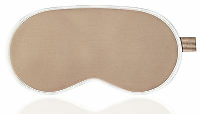 iluminage Skin Rejuvenating Eye Mask New