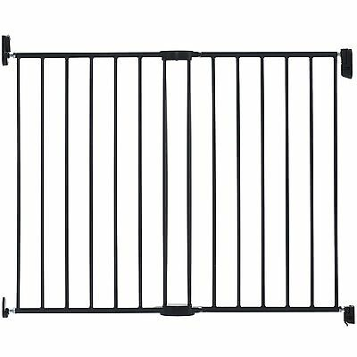 Munchkin Push to Close Extending Safety Gate New