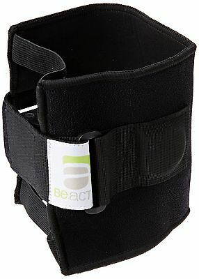 Be Active Natures Pillows As Seen on TV Series Leg Brace Unisex One size New