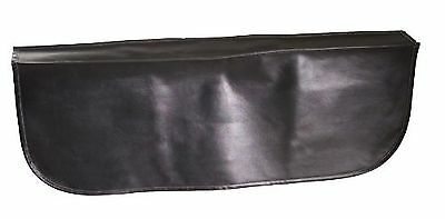 Heavy Duty Professional Fender Cover (FCPRO) - by Whiteside Manufacturing New