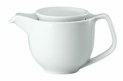 Arthur Krupp 67305-49 Rotondo 10.1-Ounce Tea/Coffee Pot New