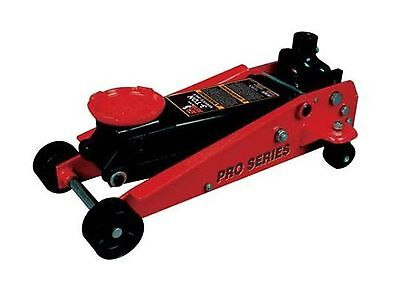 Torin T83002 Pro Series 6000 Heavy Duty Floor Jack 5.12-in to 20.1-in New