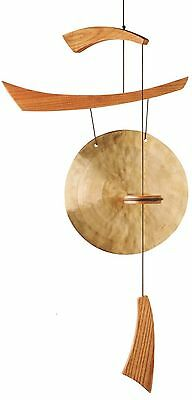 Oriental Furniture Asian and Feng Shui Gifts 34-Inch Japanese Zen Emperor... New