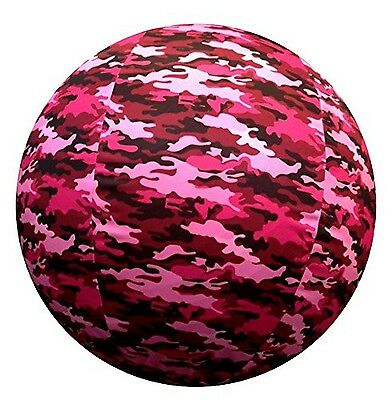 "Horsemen's Pride Jolly Mega Cover for Horses 40-Inch Pink Camo 40"" New"
