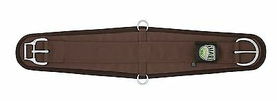 Weaver Leather Neoprene Roper Smart Cinch with New and Improved Roll Snug... New