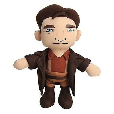 Firefly Malcolm Reynolds Pocket Plushie by Toy Vault New