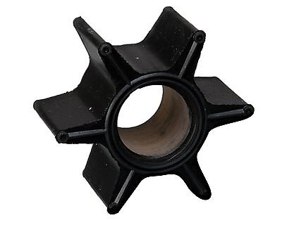Teleflex Marine 18-3017 Impeller New