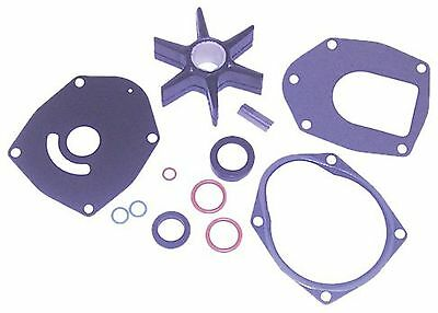 Sierra International 18-3265 Marine Impeller Repair Kit for Mercury and M... New