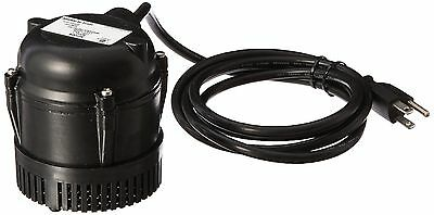 Little Giant 501004 205Gph Direct Drive Submersible Pump New