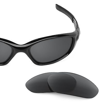 Revant Replacement Lenses for Oakley Minute 2.0 - Multiple Options New