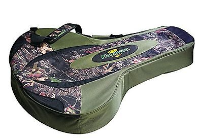 Flambeau Products-Fall Crossbow Case New