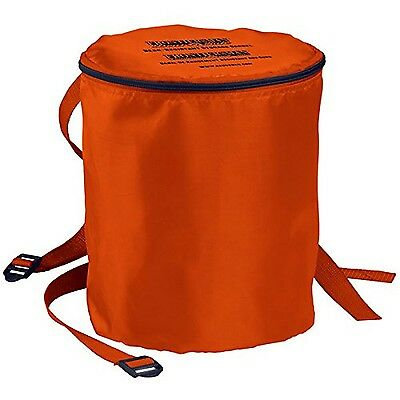 Frontiersman Bear-Resistant Food Safe Carrying Bag New