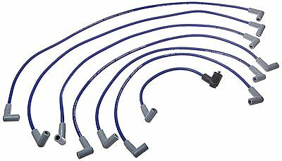 Sierra International 18-8810-1 Marine Spark Plug Wire Set New