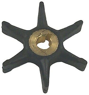 Teleflex Marine 18-3001 Impeller New
