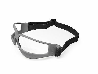 SKLZ Court Vision Basketball Dribble Goggles New