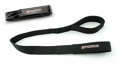 Ripcords Versatility Anchor New