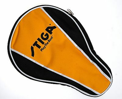 Stiga T1575 Table Tennis Racket Cover New