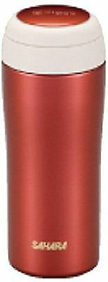 Tiger MMU-A030 (0.30L) RT Stainless Steel Thermal Bottle 0.30Litre MADE I... New