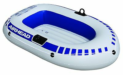 Airhead AHIB-1 Inflatable Boat 1 Person New