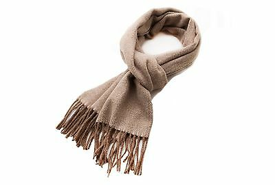 Apparelsales Mens Winter Windproof Scarf Shawl Neckerchief Wraps Muffler ... New