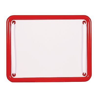 Educational Insights 14-Inch x 11-Inch Pupil Magnetic Board New