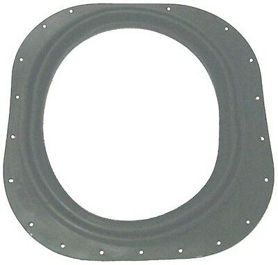 Sierra International 18-2768 Marine Transom Seal for OMC Sterndrive/Cobra... New
