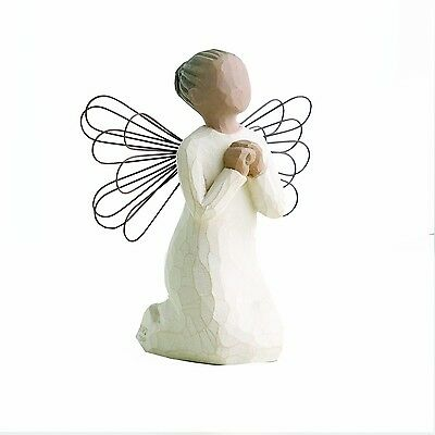 Willow Tree Angel of The Spirit New