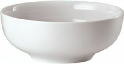 Arthur Krupp 67305-81 Rotondo 22-Ounce 6-Inch Cereal Bowl New