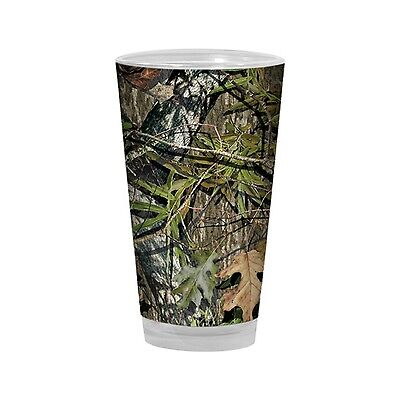 Tree-Free Greetings PG03978 Artful Alehouse Pint Glass Obsession Mossy Oa... New