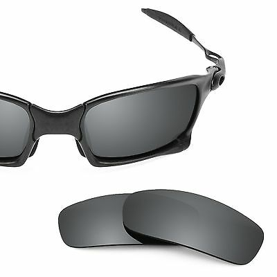 Revant Replacement Lenses for Oakley X Squared - Multiple Options New