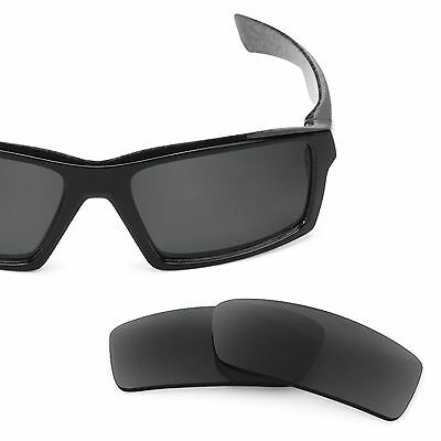 Revant Replacement Lenses for Oakley Twitch - Multiple Options New