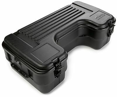 Plano 1510-01 Rear Mount Atv Storage Box New